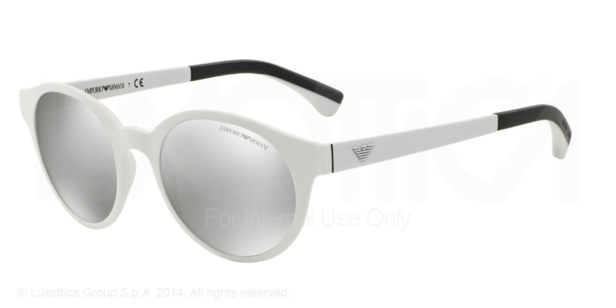 Emporio Armani 4045/53446g Cs24vs5mP