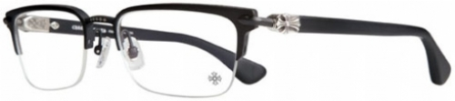 ae3e79d5a41 Chrome Hearts SUGAR WALLS Eyeglasses