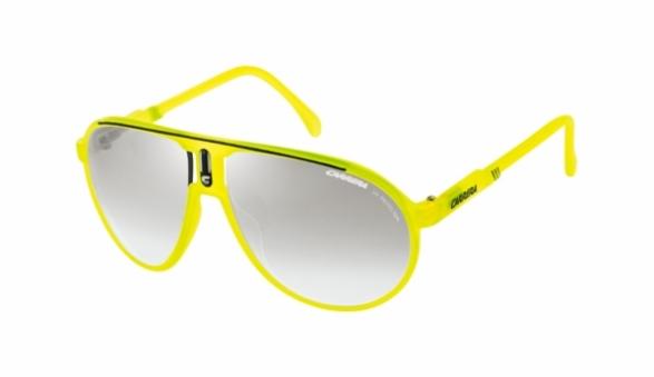 2bcb792a30f1c Carrera CHAMPION FLUO S Sunglasses