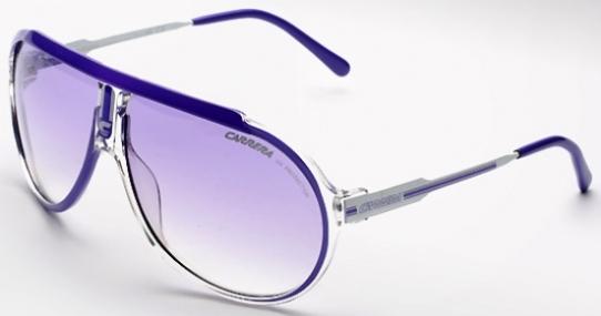 511207d556 Endurance Endurance Carrera Carrera Carrera Endurance Sunglasses Carrera  Carrera Endurance Endurance Sunglasses Sunglasses Carrera Sunglasses  Sunglasses ...