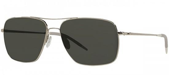 14f6fd1db5f Oliver Peoples CLIFTON Sunglasses