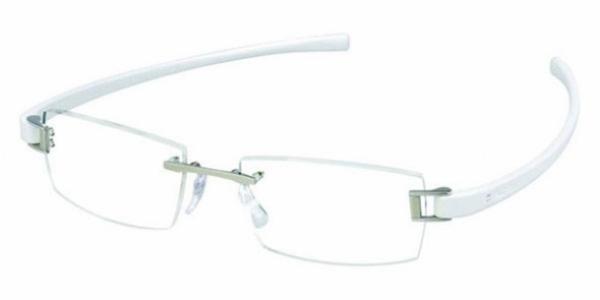 961a56974cbae Tag Heuer 7102 Eyeglasses