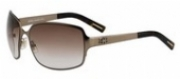 HUGO BOSS 0066S 2F2CB
