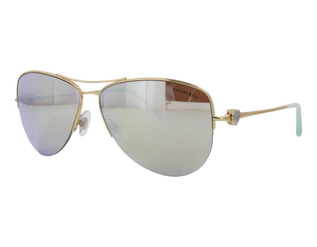 ef2dd08086 Tiffany 3021 Sunglasses