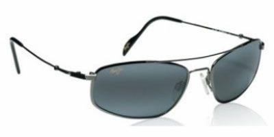 Eyeglass Frame Repair Long Island : Maui Jim BIG ISLAND 303 Sunglasses
