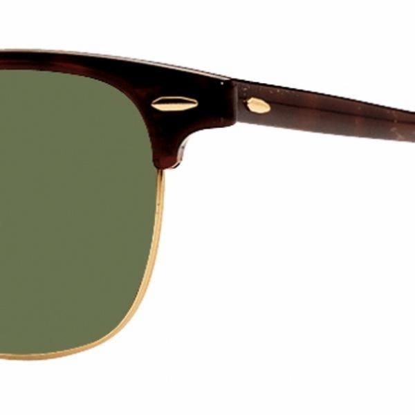 http://www.EyewearOrders.com - Luxury Designerware