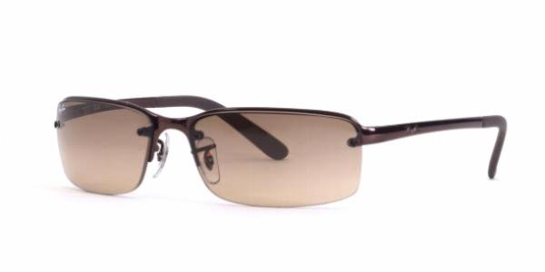 34f56195b97 Ray Ban Polarized Sunglasses Model No Rb 3217 P « Heritage Malta