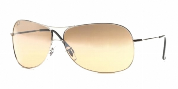 Ray Ban 3267 Price Of Gold