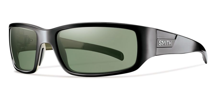 109c9ccb9a Smith Optics PROSPECT Sunglasses