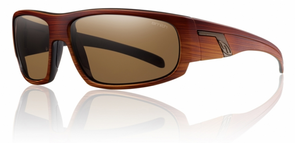 a43ea6d579 Smith Optics TERRACE Sunglasses