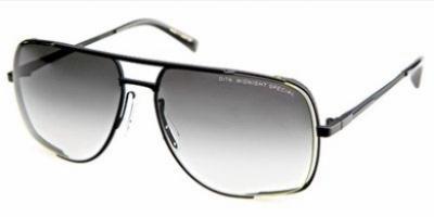 9ee04829b462 Dita MIDNIGHT SPECIAL Sunglasses
