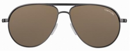 2aca9c8af3 Tom Ford MARKO TF144 Sunglasses