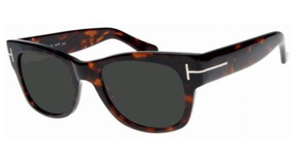 TOM FORD CARY TF58 T32