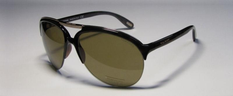 tom ford ian tf61 sunglasses. Black Bedroom Furniture Sets. Home Design Ideas