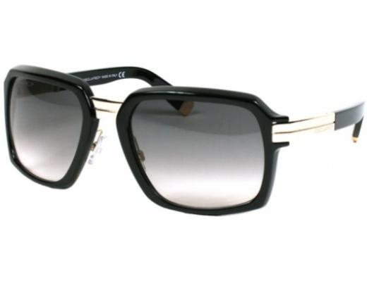 Dsquared Sunglasses Mens   David Simchi-Levi 4f7e3c9aa77f