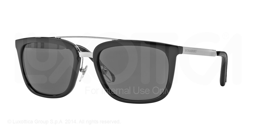 d12dfcaa04 Burberry 4168Q Sunglasses