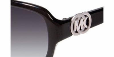 Michael Kors Jardines Sunglasses  michael kors jardines 2787s sunglasses