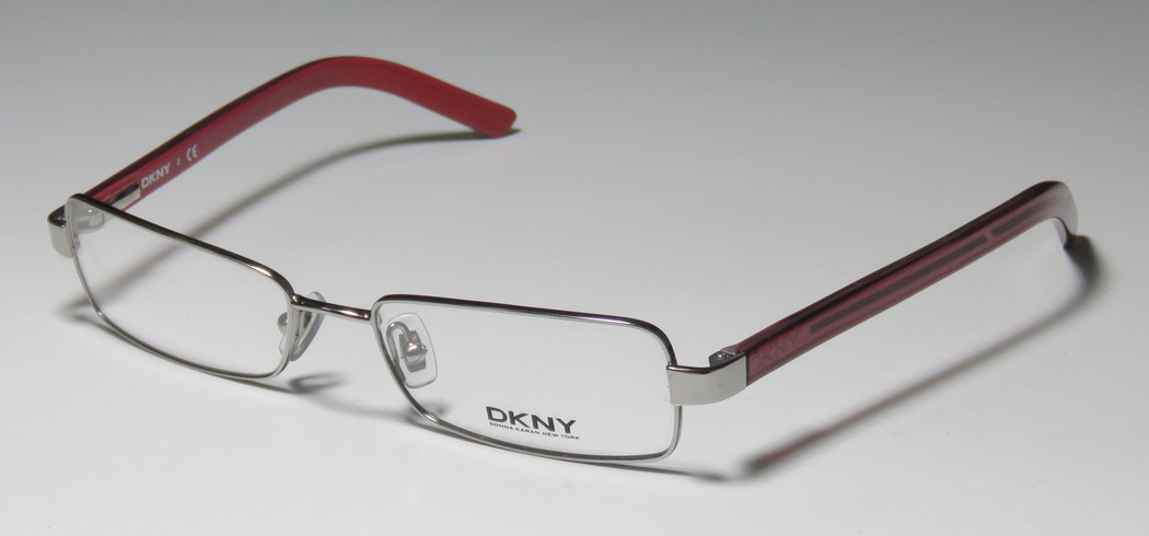 DKNY Eyeglasses  Frames Shop Online at EyewearDock!