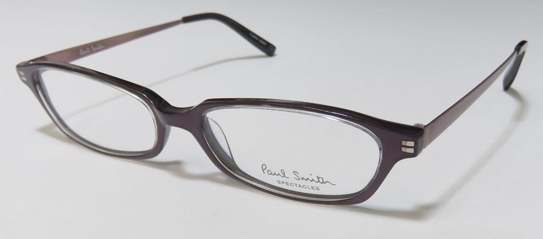 PAUL SMITH 268 AUB