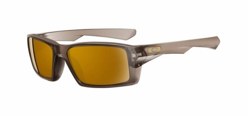 53e10737cc Oakley TWITCH Sunglasses