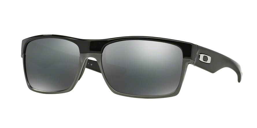 ddfddfa0426a4 Oakley TWOFACE Sunglasses