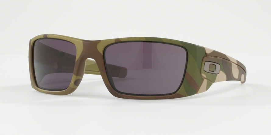 295f7a9aea Oakley FUEL CELL Sunglasses