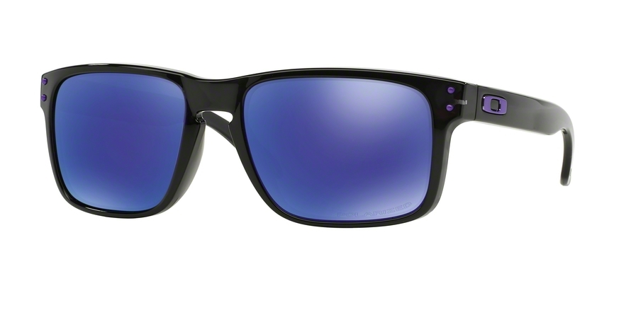 c86a84473 Oakley HOLBROOK Sunglasses