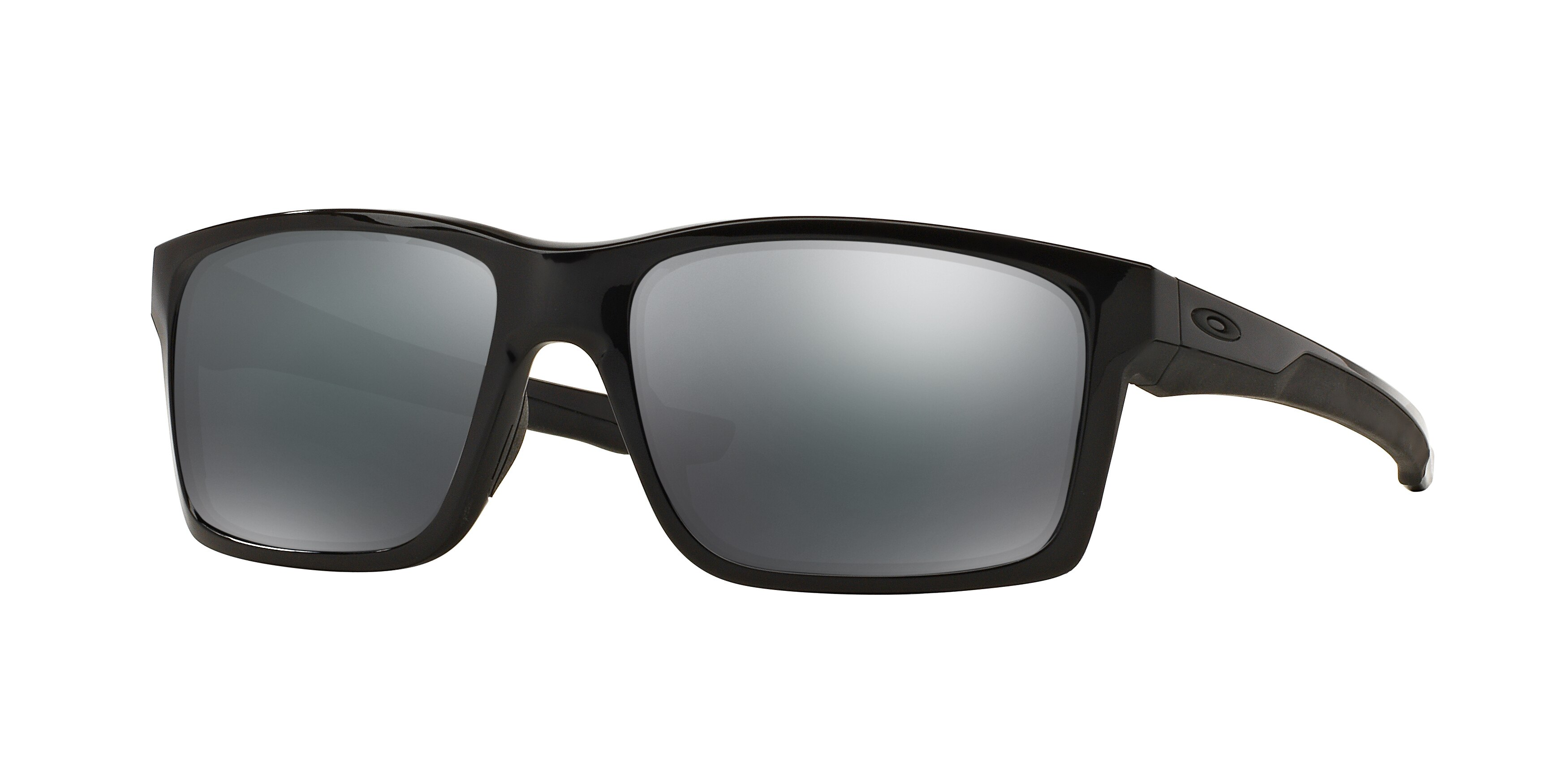 oakley sports goggles  Oakley Mainlink: The Full Breakdown - Sport Sunglasses \u0026 Goggle ...
