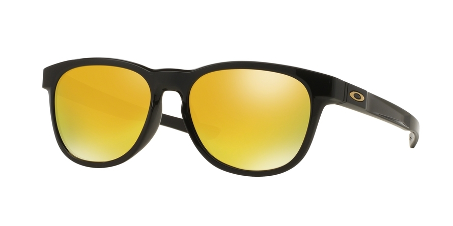 Oakley Stringer Sunglasses, Oakley Stringer Prescription Sunglasses