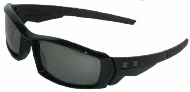 oakley sunglasses repair 6ifx  oakley sunglasses repair