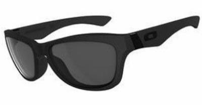 cb86228dbd nicky hayden glasses oakley ducati jupiter nicky hayden edition sunglasses. nicky  hayden glasses - oakley ducati jupiter nicky hayden edition sunglasses .