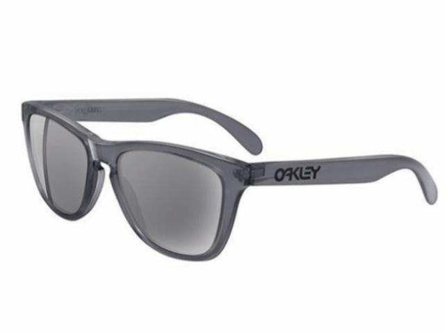 dd887695d0 Oakley FROGSKINS Sunglasses