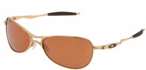 df9308ee34 Oakley CROSSHAIR SMALL Sunglasses