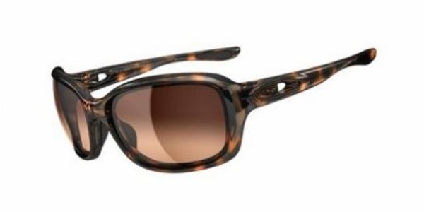71f9b7ea14 Oakley URGENCY Sunglasses