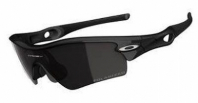 Oakley Radar Path Polarized Sunglasses