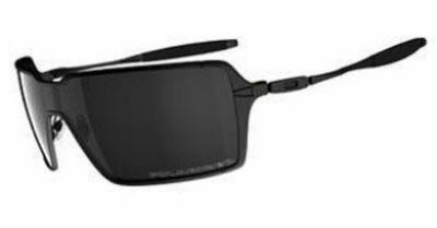 7ca987be10366 Oculos Oakley Probation Brushed Chrome W Dark Bronze « Heritage Malta