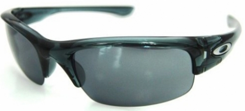Oakley Bottlecap Sunglasses