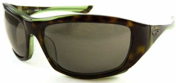 different types of oakley sunglasses xmwk  different types of oakley sunglasses