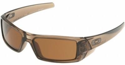 oakley gas can sunglasses 5x2b  oakley gas can sunglasses