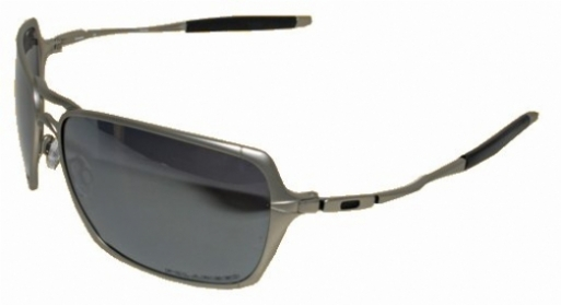 5f9ab649ab0 Oakley Inmate Sonnenbrille
