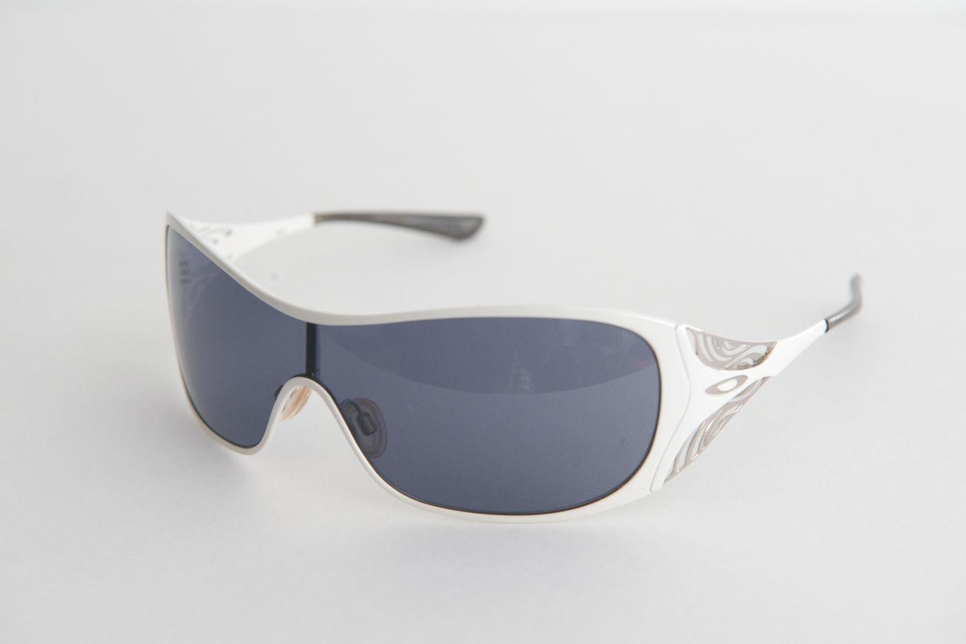 2568d3c6f8b Replacement Lens For Oakley Liv Sunglasses