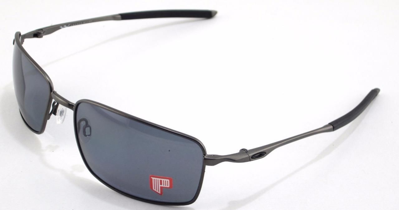 oakley c wire silver ice iridium