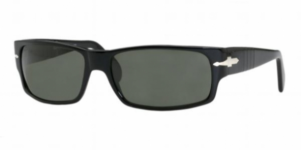 CLEARANCE PERSOL 2720 POLARIZED 9548