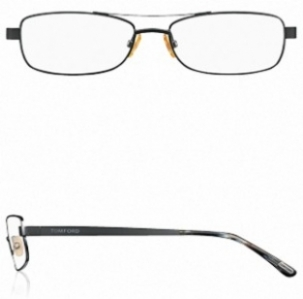 CLEARANCE TOM FORD 5025 (DISPLAY MODEL) 928