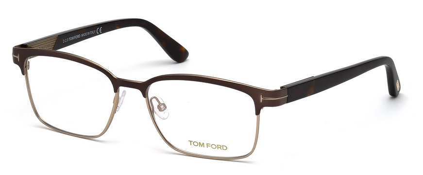 CLEARANCE TOM FORD 5323 048