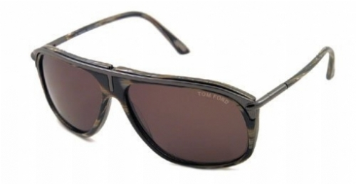CLEARANCE TOM FORD FORD TF03 731