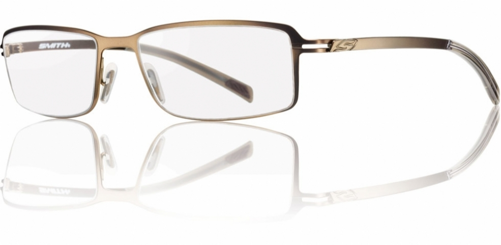 CLEARANCE SMITH OPTICS INDIE 67N