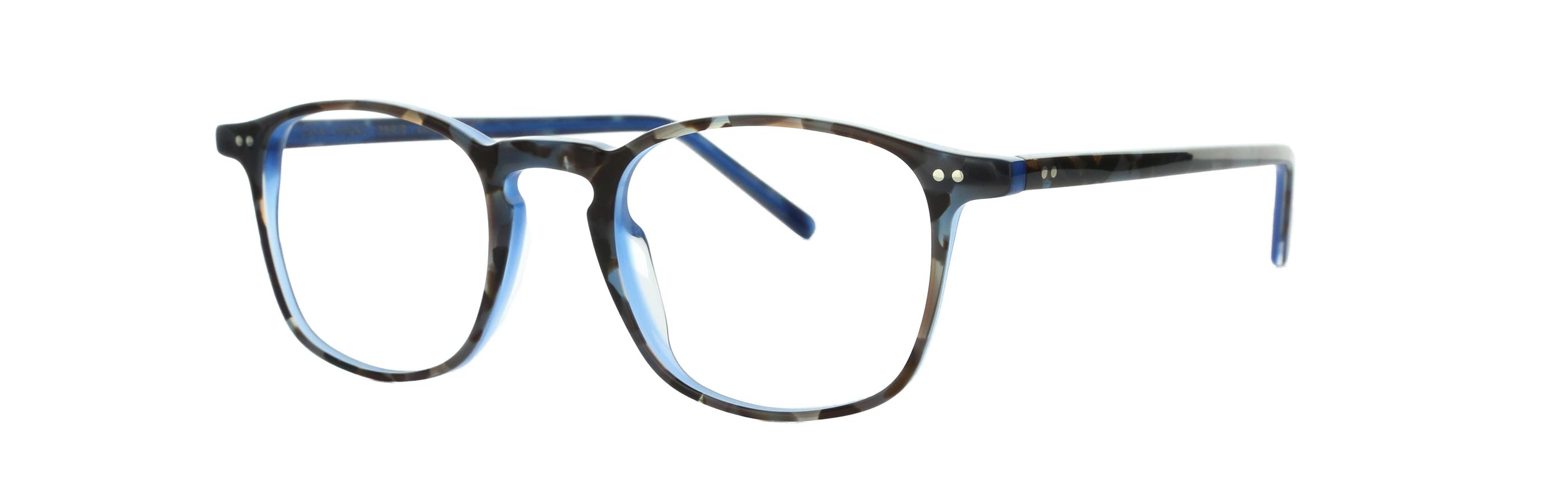 Lafont TRADITION Eyeglasses