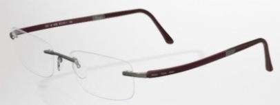 SILHOUETTE EYEGLASS REPAIR - EYEGLASSES