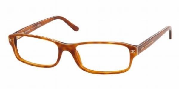Chanel Eyeglass Frames Repair : Chanel 3126H Eyeglasses